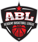 abl-final-logo_for-web